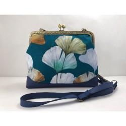 sac avec chaîne 20cm